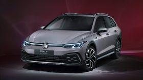 Volkswagen Golf Alltrack 2020 05