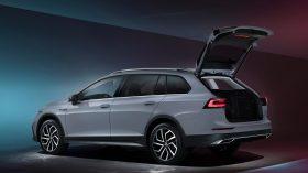 Volkswagen Golf Alltrack 2020 07