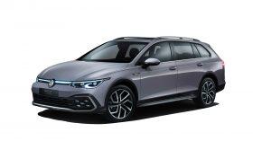 Volkswagen Golf Alltrack 2020 08