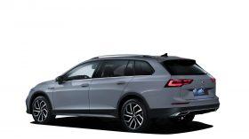 Volkswagen Golf Alltrack 2020 09