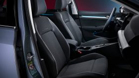Volkswagen Golf Alltrack 2020 10