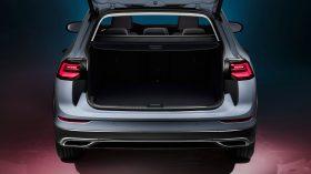 Volkswagen Golf Alltrack 2020 14