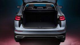 Volkswagen Golf Alltrack 2020 15