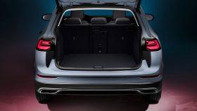 Volkswagen Golf Alltrack 2020 16