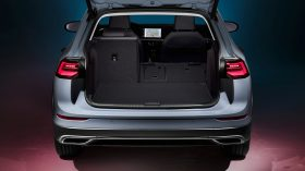 Volkswagen Golf Alltrack 2020 17