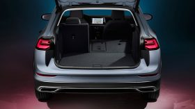 Volkswagen Golf Alltrack 2020 18