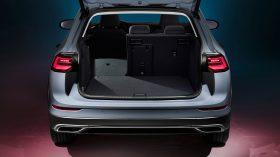 Volkswagen Golf Alltrack 2020 19