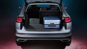 Volkswagen Golf Alltrack 2020 20