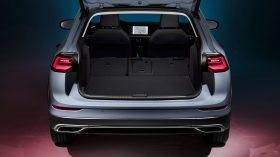 Volkswagen Golf Alltrack 2020 21