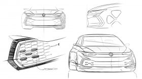 volkswagen golf proceso diseño (1)
