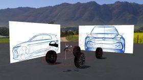 volkswagen golf proceso diseño (12)
