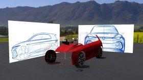volkswagen golf proceso diseño (13)