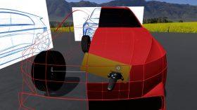 volkswagen golf proceso diseño (14)