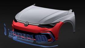 volkswagen golf proceso diseño (16)