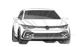 volkswagen golf proceso diseño (2)