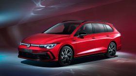 Volkswagen Golf Variant 2020 01