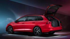 Volkswagen Golf Variant 2020 04