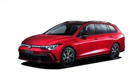 Volkswagen Golf Variant 2020 05