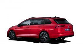 Volkswagen Golf Variant 2020 06