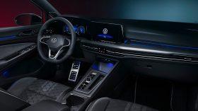 Volkswagen Golf Variant 2020 08