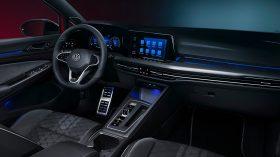 Volkswagen Golf Variant 2020 09