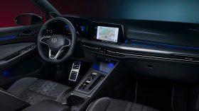 Volkswagen Golf Variant 2020 10