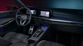 Volkswagen Golf Variant 2020 11