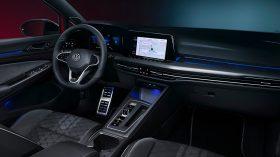 Volkswagen Golf Variant 2020 12
