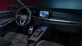 Volkswagen Golf Variant 2020 13