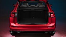 Volkswagen Golf Variant 2020 16