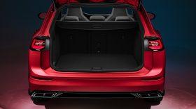 Volkswagen Golf Variant 2020 17