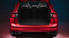 Volkswagen Golf Variant 2020 18