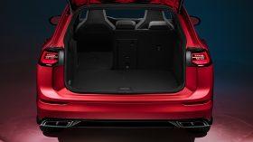 Volkswagen Golf Variant 2020 19