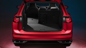 Volkswagen Golf Variant 2020 20