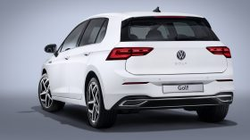 Volkswagen Golf VIII 09