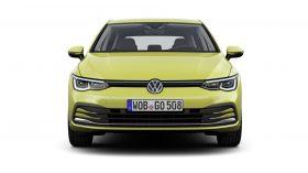 Volkswagen Golf VIII 11