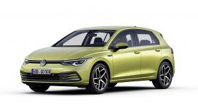 Volkswagen Golf VIII 12