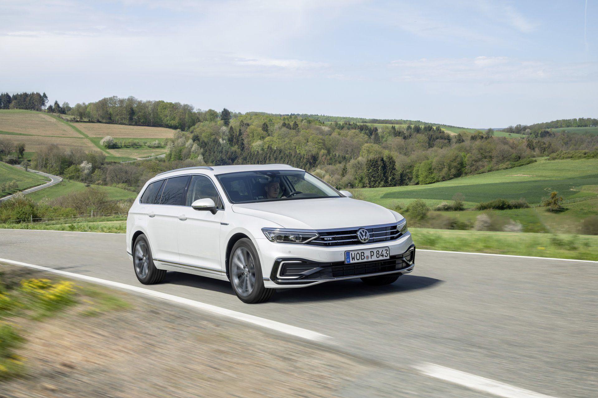 Varios fabricantes ampliarán las garantías de sus vehículos por el confinamiento