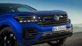 volkswagen touareg r plug in hybrid (52)
