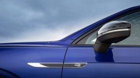 volkswagen touareg r plug in hybrid (53)