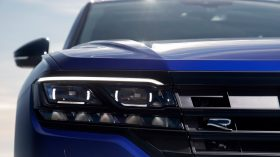 volkswagen touareg r plug in hybrid (55)