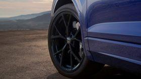 volkswagen touareg r plug in hybrid (56)