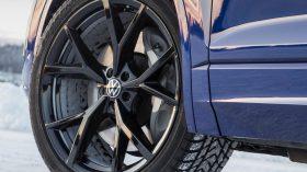 volkswagen touareg r plug in hybrid (62)