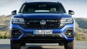 volkswagen touareg r plug in hybrid (7)