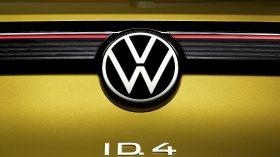 volkswagen id 4 (35)