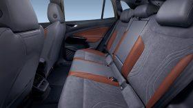 volkswagen id 4 (45)