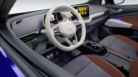 volkswagen id 4 (47)