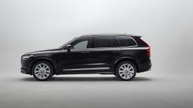 Volvo XC90 Armored 2019 03