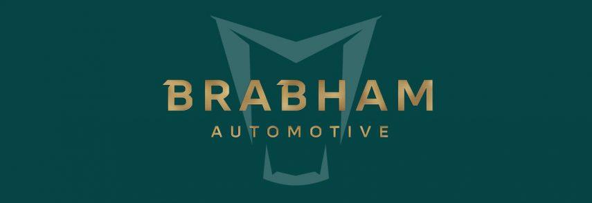 Nace Brabham Automotive