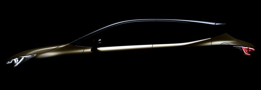 Estas son las novedades de Toyota en el Salón del Automóvil de Ginebra 2018